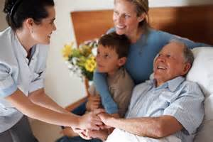 work at home for seniors 2012 outlook for nurses practitioners