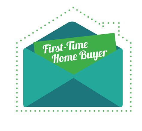 home buyer icon www pixshark images galleries with