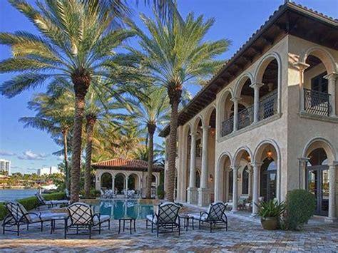 house miami billy joel sells miami beach mansion business insider