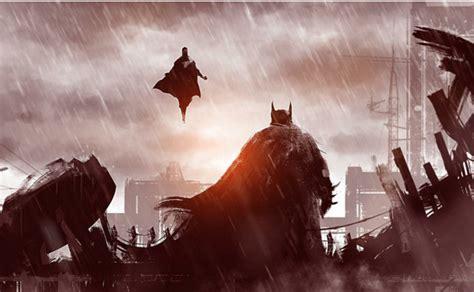 Harga Samsung S7 Edge Versi Batman samsung siapkan galaxy s7 edge versi batman vs superman