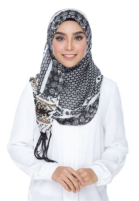 Pashmina Instant Athalia Best Quality ghoutra
