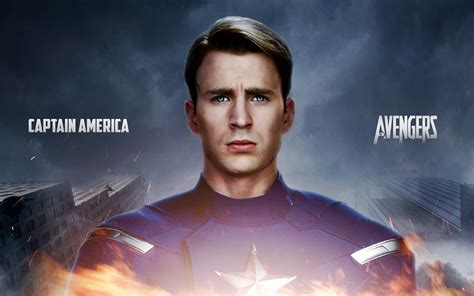 Captain America Steve Rogers Wallpaper | captain america steve rogers wallpaper high definition