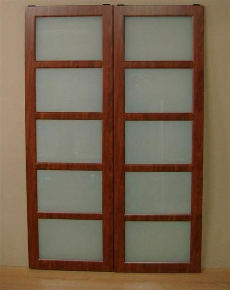 Stanley Mirrored Closet Door Mirrored Closet Doors With Wood Inlay Stanley Architectural Hardware Catalog Cabinet