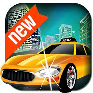 kizi 4 kizi 4 games new york taxi license 3d