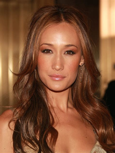 maggie q images maggie q hd wallpaper and background