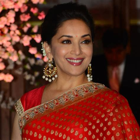 madhuri dixit evolution bollywood celebrity madhuri dixit s complete beauty