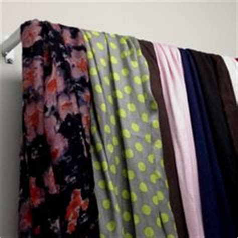 scarf holders for curtains 1000 images about outdoor curtain rods on pinterest