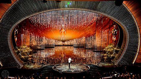 Oscars 2007 Designer Namecheck Update by A Look At Ten Years Of Swarovski Embellished Oscar Sets
