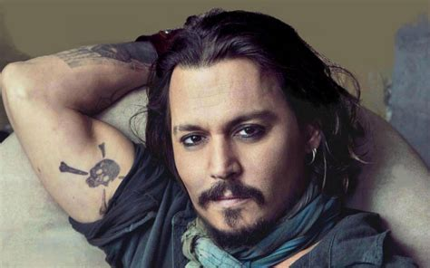 best johnny depp 5 of the best johnny depp roles court stories