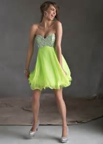 lime green bridesmaid dress online fashion review