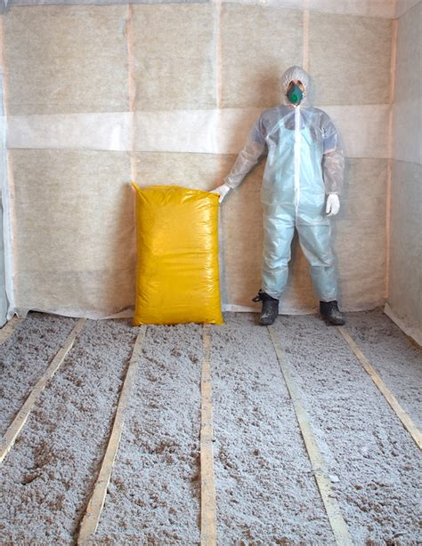 Insulating a Loft   How to Insulate Your Loft or Roof