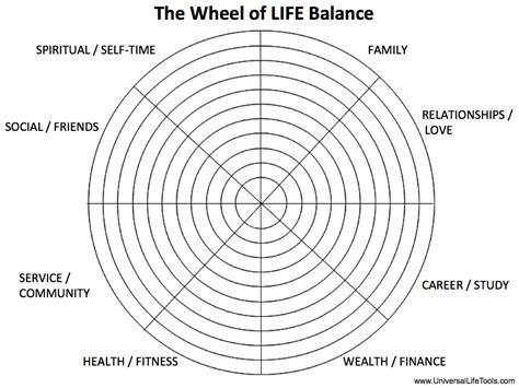 january 2014 numerology universal life tools