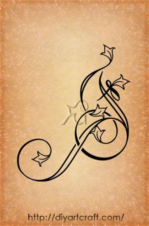 tattoo letter f ankle tattoo letter f my style pinterest so cute