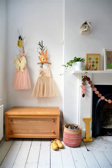 Room Decoration Handmade - decorating rooms with textiles handmade