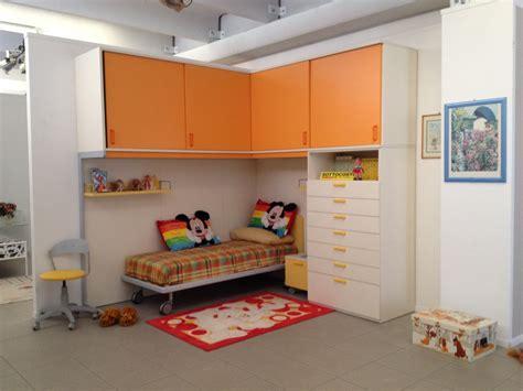 m3 arredamenti catalogo mobili 2g showroom offerte e promozioni