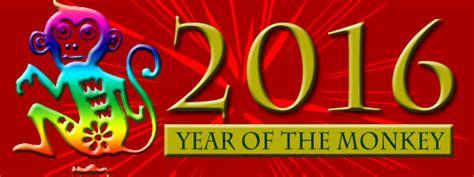new year monkey predictions 2016 monkey year 12 animal zodiac prediction emperor s walk