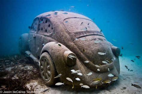 volkswagen thing in water nuevo escarabajo submarino y no es una variedad de