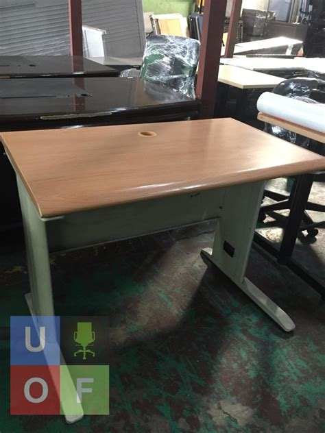 office desk used office furniture philippines