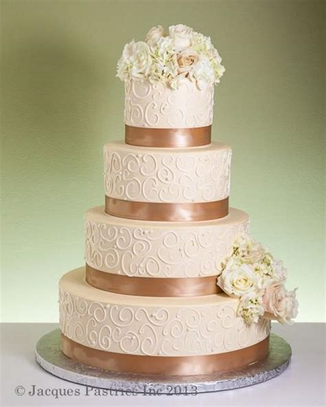 New Blush Pastel Dor colorful wedding colorful wedding cake gold cake