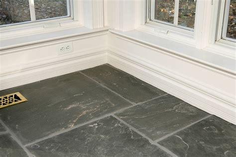 bluestone flooring bluestone slate floor up flickr photo