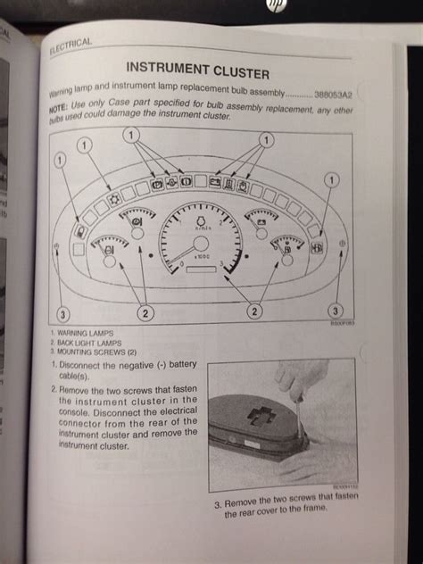 100 wiring diagram of sharp jeffdoedesign