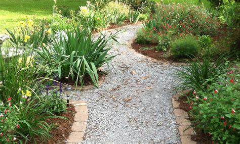 Backyard Habitat Ideas How To Create Wildlife Habitat In Your Backyard