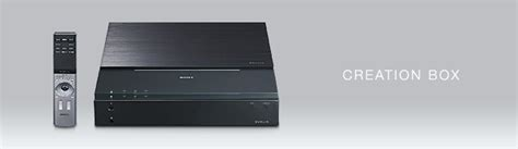 sony ps3 support contact number college essays college application essays sony products