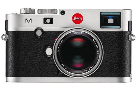 the leica m photographer leica m le t 233 l 233 m 233 trique entre au 21e si 232 cle