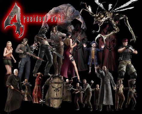 Resident Evi by Resident Evil Mygoodbyenotes