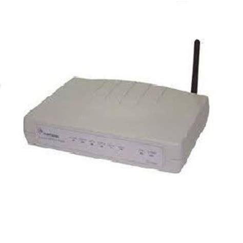 Modem Huawei Ce0197 comtrend ct 536 router ip address