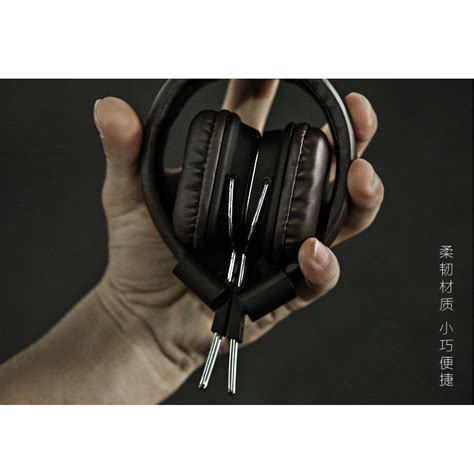 Headset Headphone Remax Rm 100h remax profesional monitoring headphone with microphone