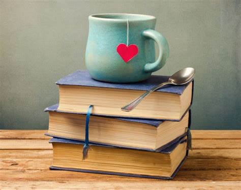 libri usati librerie dove vendere i libri usati risparmiare di mammafelice
