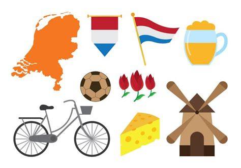 houston lfs map netherlands map icon 28 images britsoc contacts