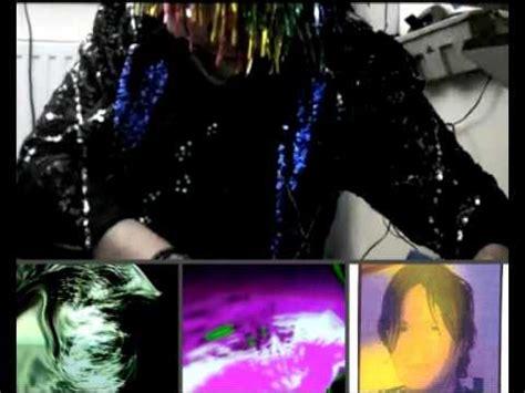 colors soundtrack techno colors soundtrack by newsupermusic