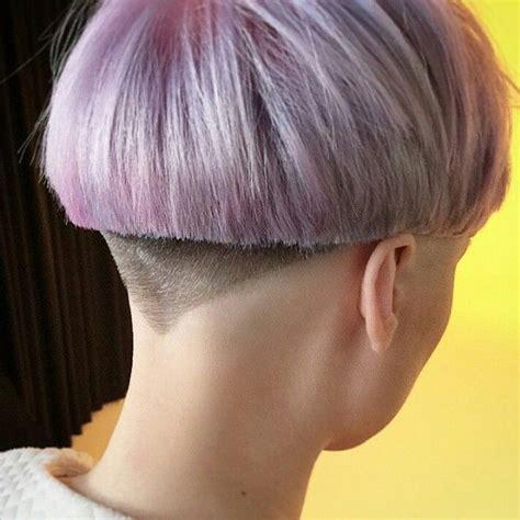 need a short haircut for person in their 60 s best 25 bowl haircuts ideas on pinterest bowl cut hair