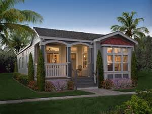 best built modular homes i m buying a manufactured home little house in the valley