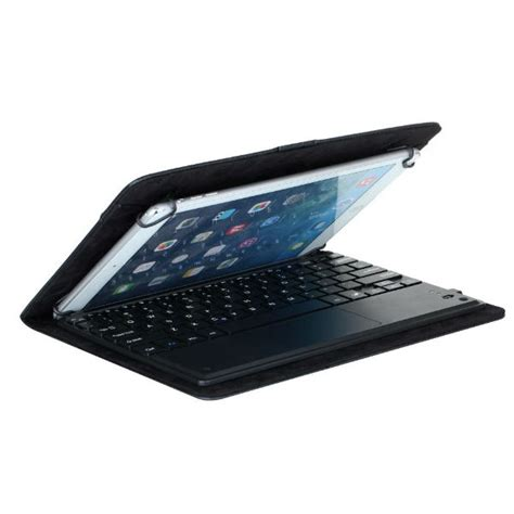 Keyboard Tablet 10 Inch universal bluetooth keyboard cover for 10 inch dual boot tablet alex nld