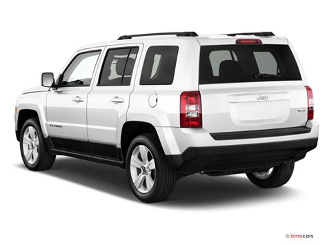 jeep patriot 2017 interior 2017 jeep patriot interior u s report