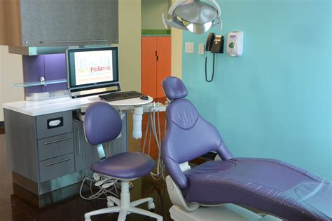 corporate chair san antonio our office children s dentist san antonio tx