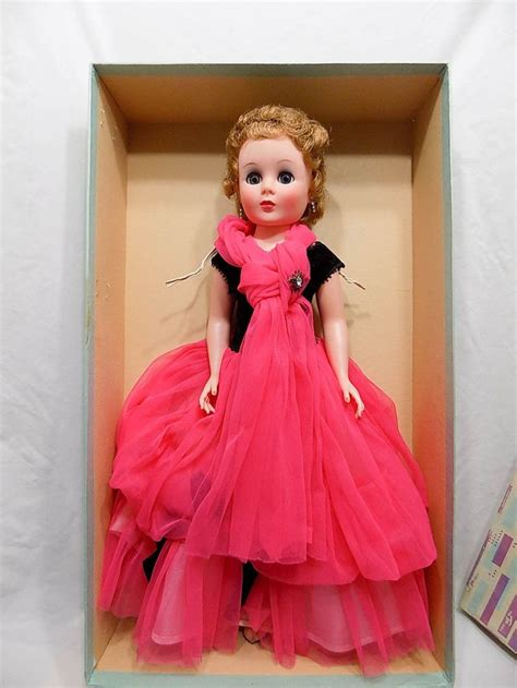 composition toni doll 1000 images about vintage dolls on