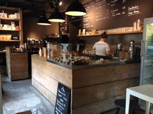 Shop Bar Ideas 25 Best Ideas About Coffee Shop Counter On