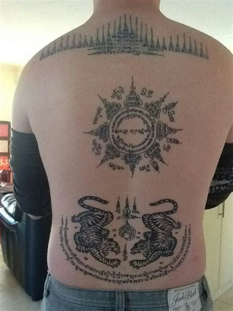 yantra tattoo neck 37 best protection tattoos images on pinterest
