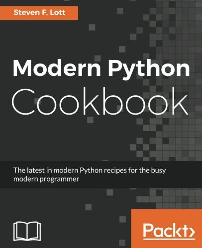 language processing with python cookbook 60 recipes to implement text analytics solutions using learning principles books modern python cookbook