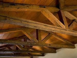 wood for ceiling ceiling with wood beams vaulted ceiling beams wood beam