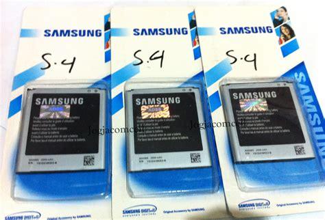 Jual Baterai Hp Samsung S4 baterai samsung galaxy s4 adss jogjacomcell toko
