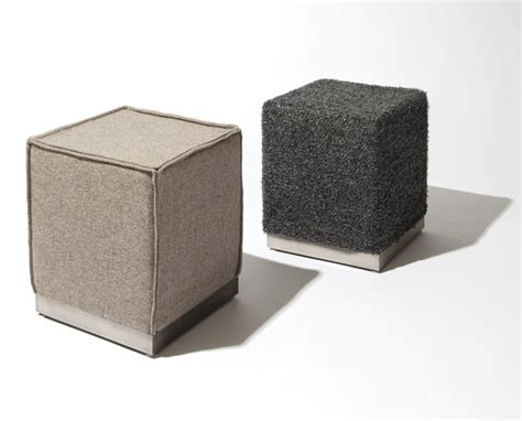 floor pillows and poufs pouf floor pillows and poufs seattle by codor design