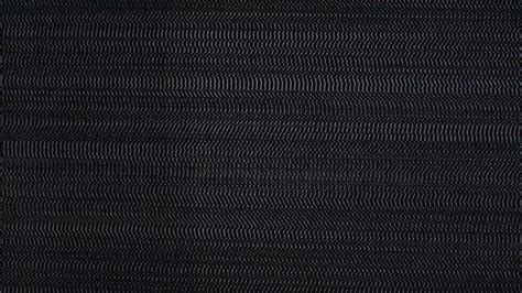 static background looping tv static noise background detuned analogue