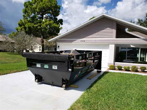 Rental Prices by Dumpster Rental Pasco 249 Roll Dumpsters Pasco