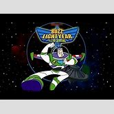 buzz-lightyear-flying