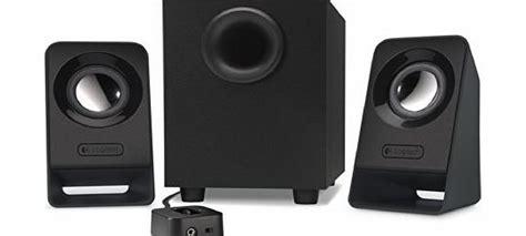 Multimedia Usb Speaker Mp3 Player Model Pesawat Jet compare prices of computer speakers read computer speaker reviews buy